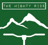 The Mighty Ride